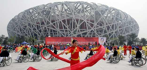 http://img.irtve.es/imagenes/estadio-olimpico-nacional-pekin/1215539890749.jpg
