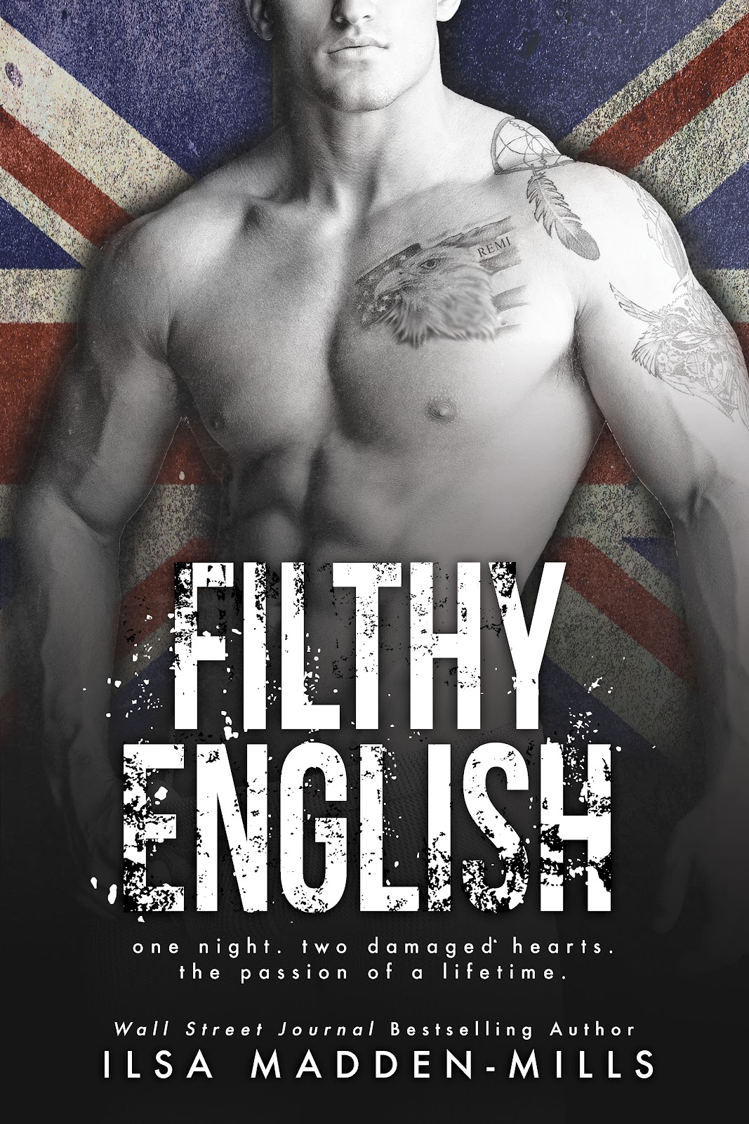 FILTHY-ENGLISH-EBOOK.jpg