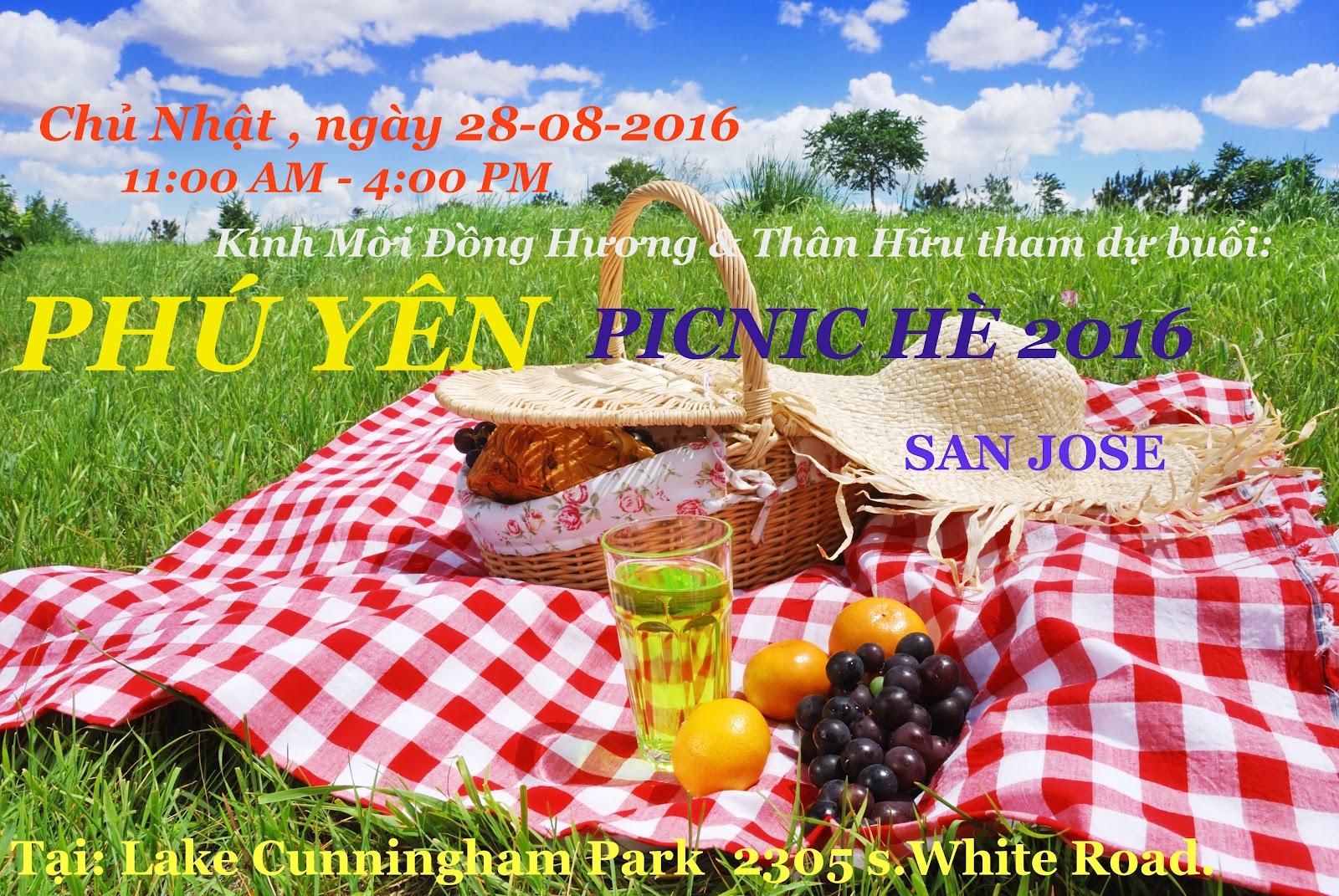 a picnic 4 A.jpg