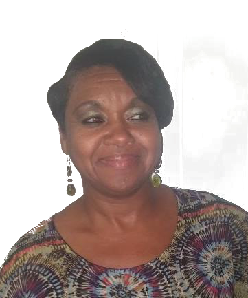 Janet Brown.png