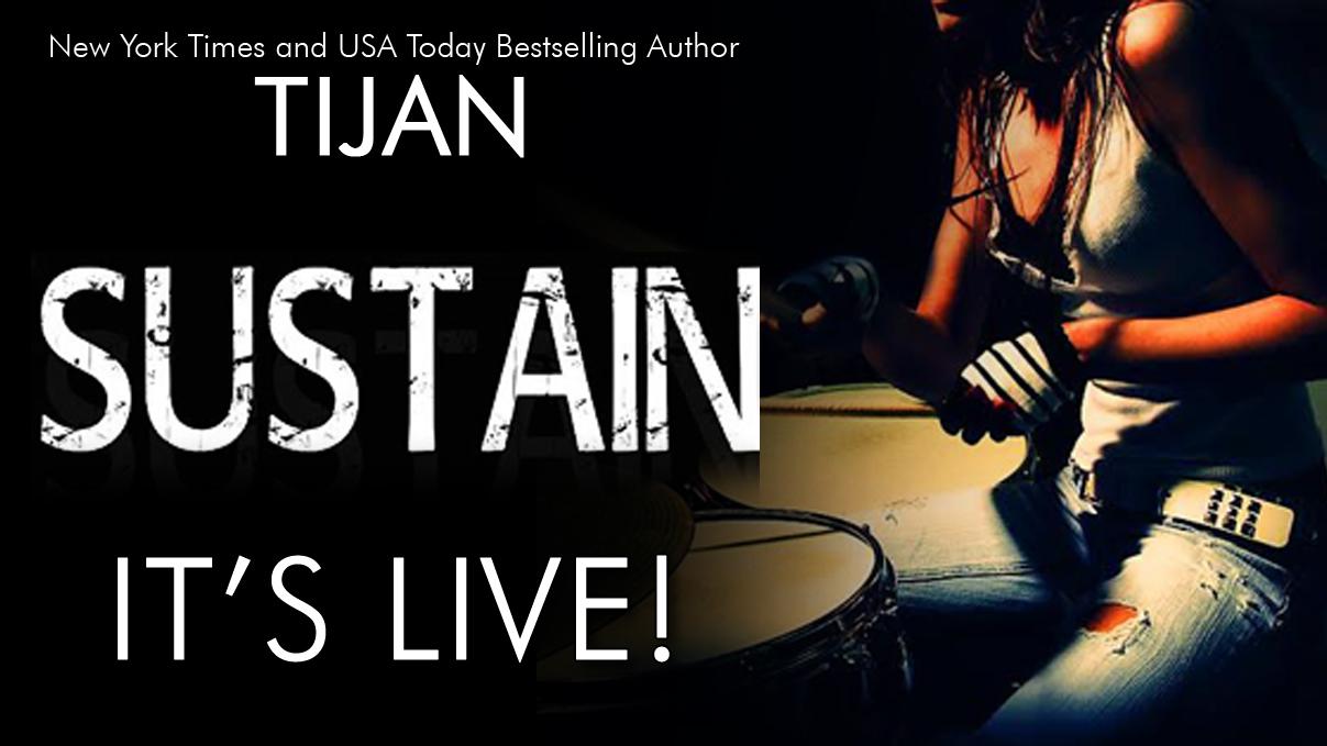 sustain - live.jpg