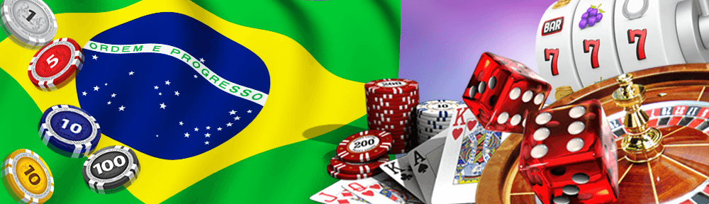 How to Start an Online Casino in Brazil - SoftSwiss Software