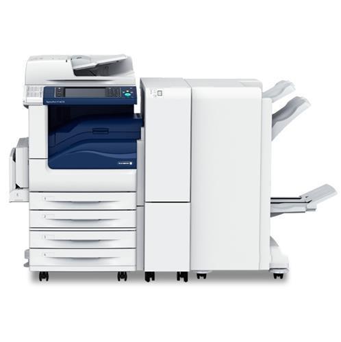 Ở đâu bán máy photocopy chất lượng – giá rẻ