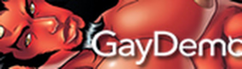 Gaydemon's Guide to Gay Porn