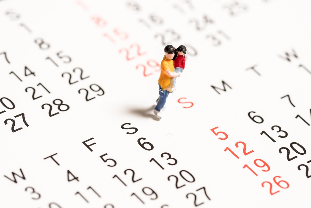 Parenting Time Schedules in The State of Arizona - Parenting Time Arizona