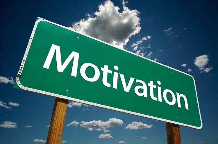 Resultado de imagen para motivation