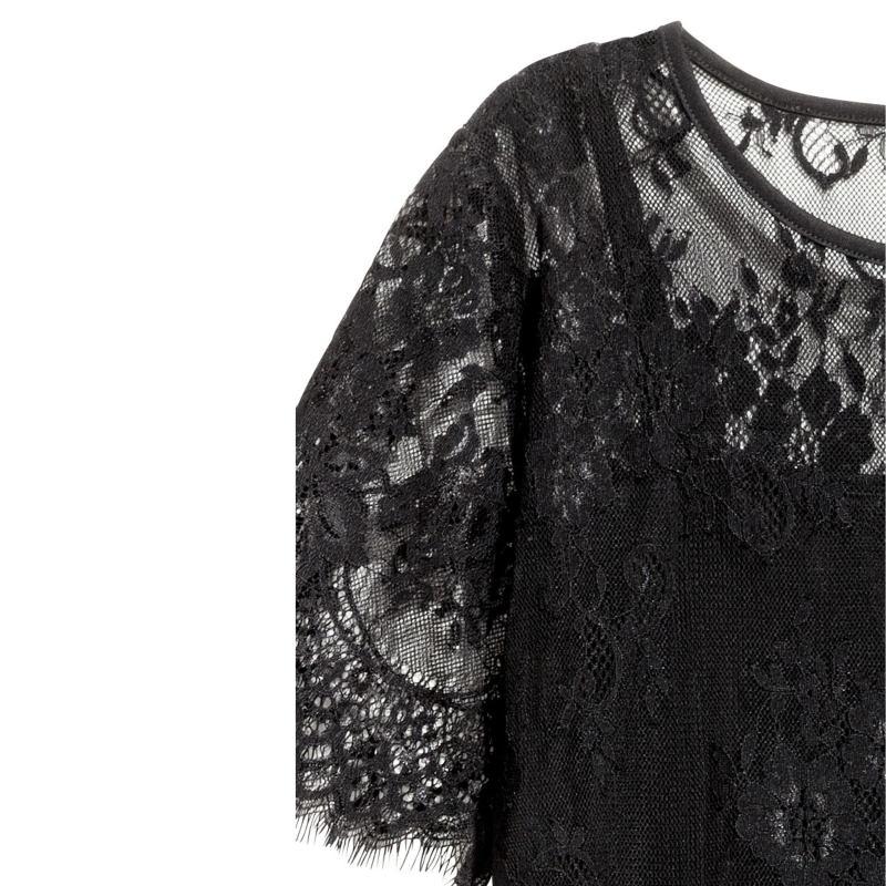 پیراهن زنانه دیوایدد کد 7676