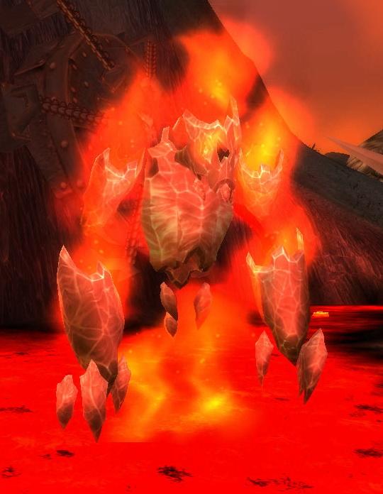 Inferno_Elemental-cata.jpg
