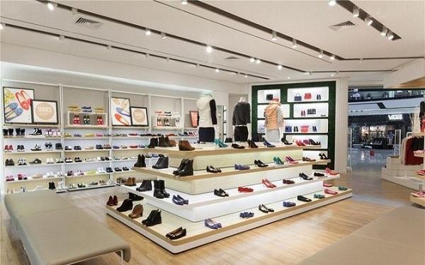 Lựa chọn Thiên Hương Shoes để đảm bảo chất lượng