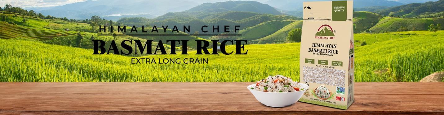 C:\Users\imran\Downloads\5563-Basmati-Rice-10-lbs (1).jpg