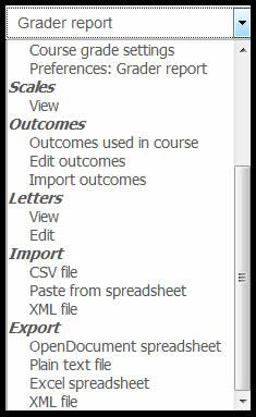 Grader Report.jpg