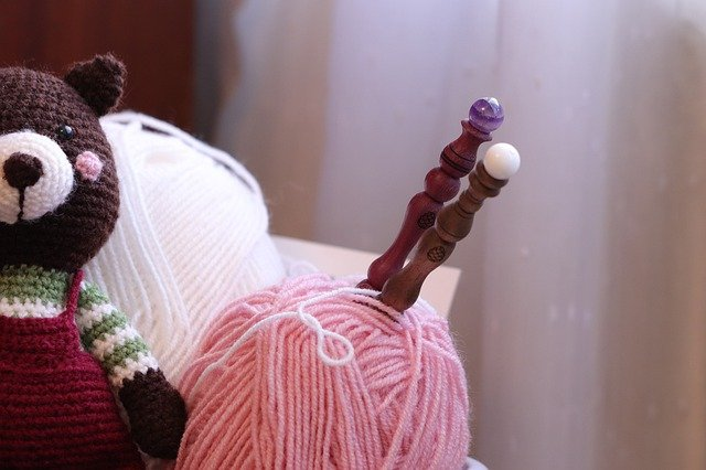North Indian Handicrafts