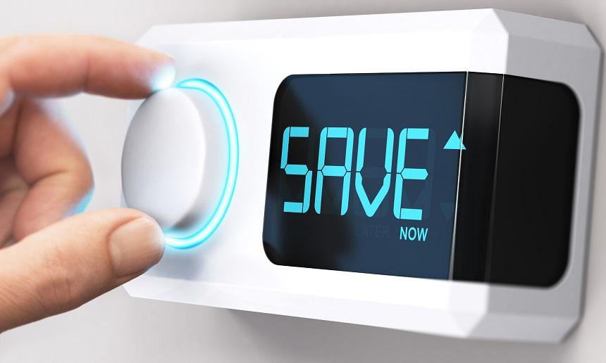 Làm sao để tối ưu hóa chi phí mua bình nóng lạnh?