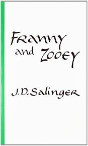 Image result for franny and zooey