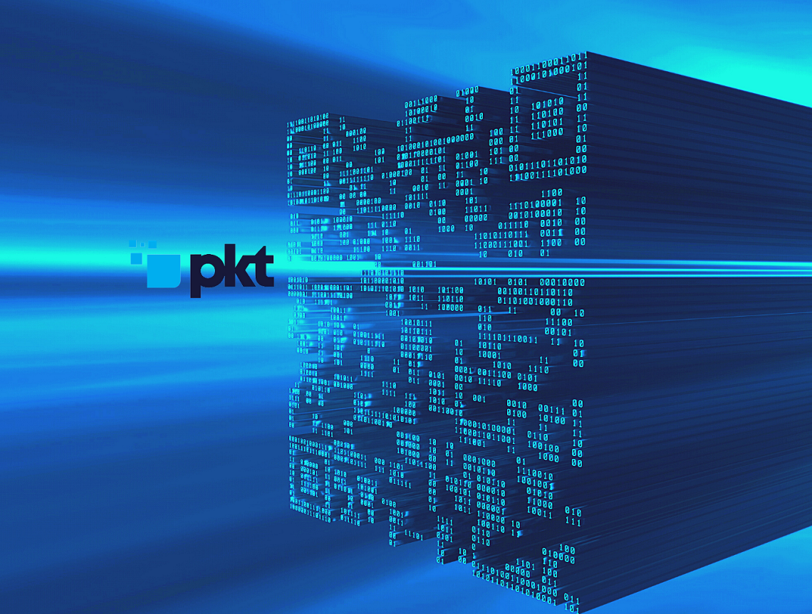 C:\Users\PC\Downloads\pkt02.png