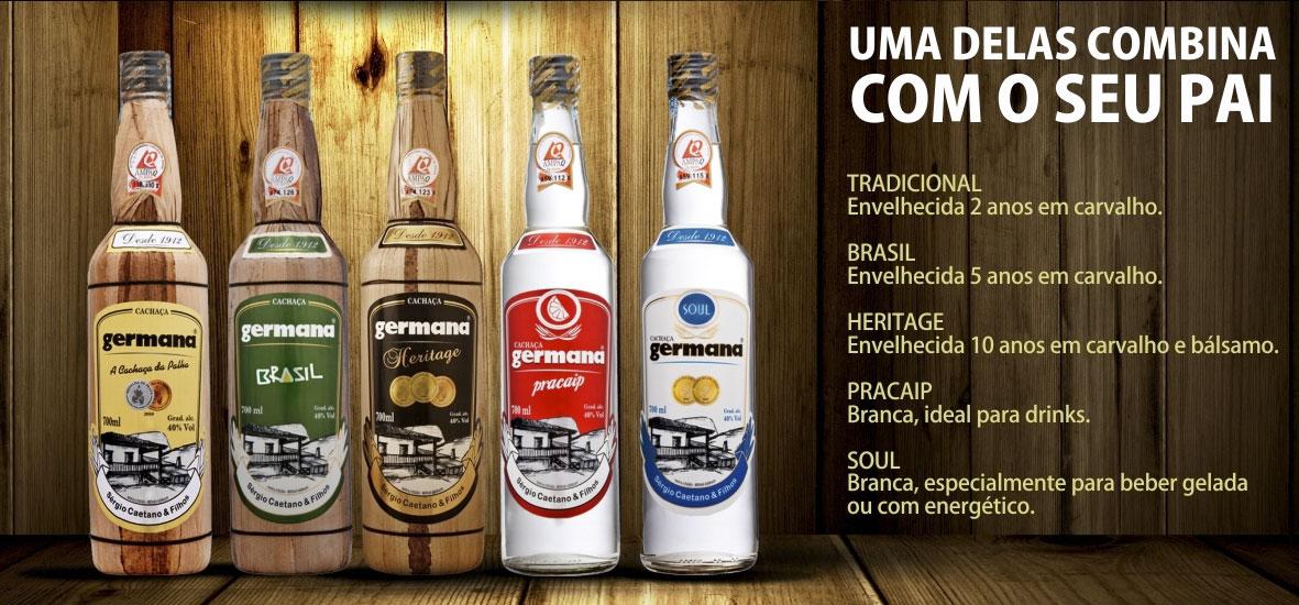 Melhor Bar de Brasília com Música ao Vivo
