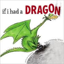 Image result for if i had a dragon