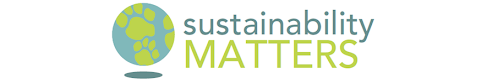 http://sustainability.umbc.edu