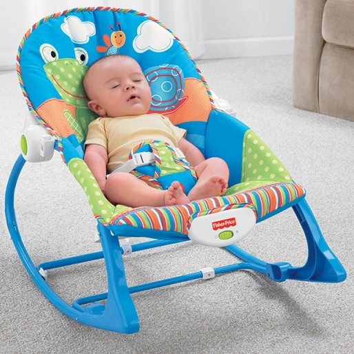cadeira-fisher-price-x7033-bebe.-514x514-109x99.jpg