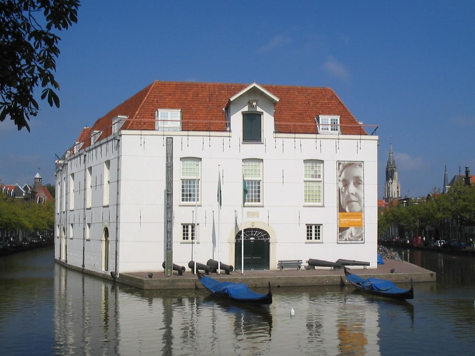 Legermuseum_delft.jpg
