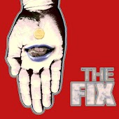 The Fix - EP