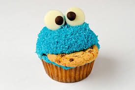 Image result for cupcakes