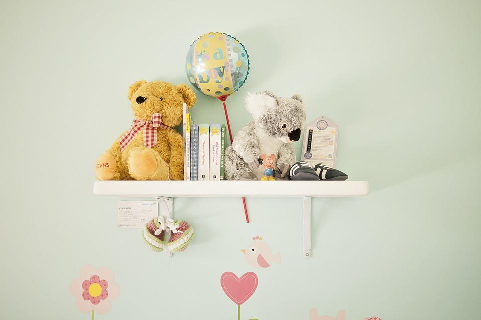 nursery-decoration-1963815_960_720.jpg