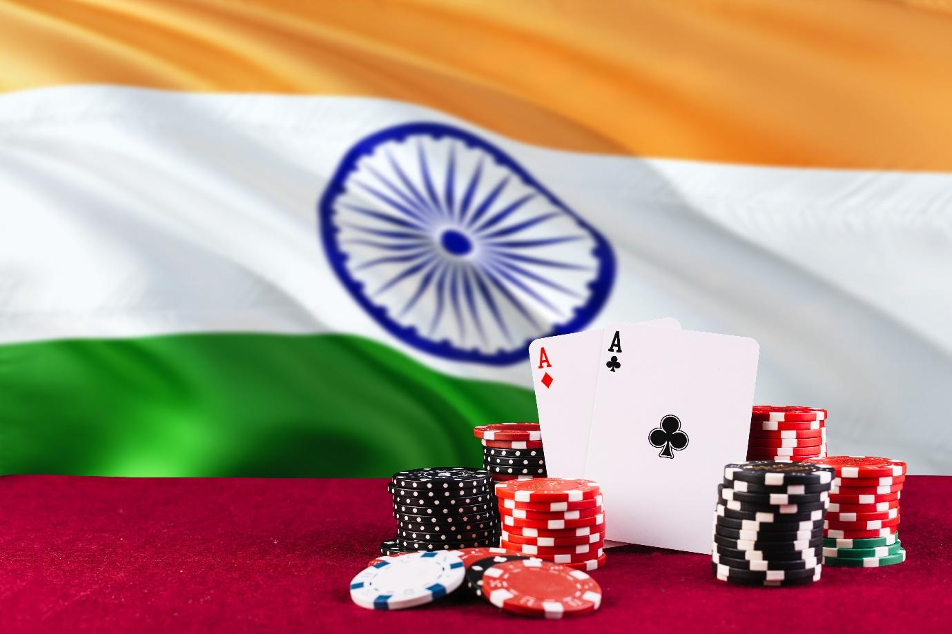 Online Casinos in India – Find the Best Online Casinos for Indian Players