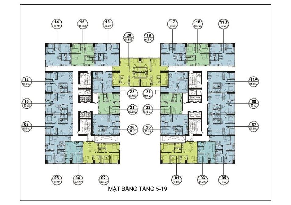 mat-bang-tang-5-19 hh3.jpg