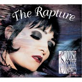 The Rapture (Remastered / Expanded)
