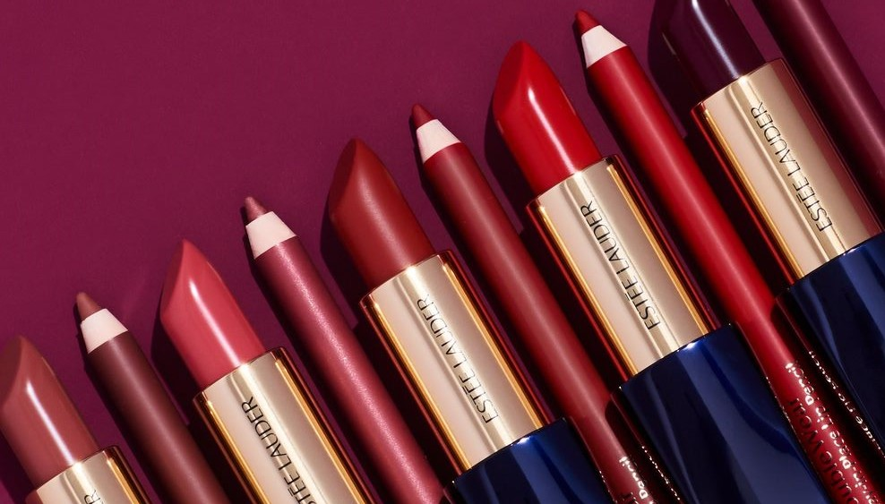 Top 10 Biggest Make-Up Brands in the World 5