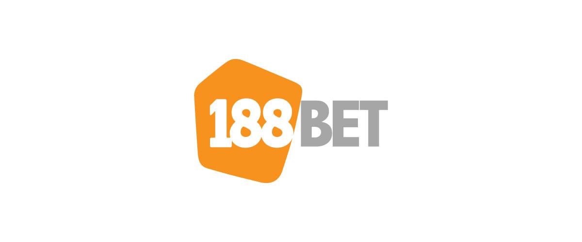 188bet nhà cái đến từ Anh Quốc chuyên về các trò casino trực tuyến