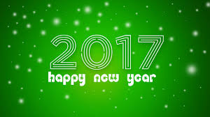 Image result for new year 2017 celebration graphic