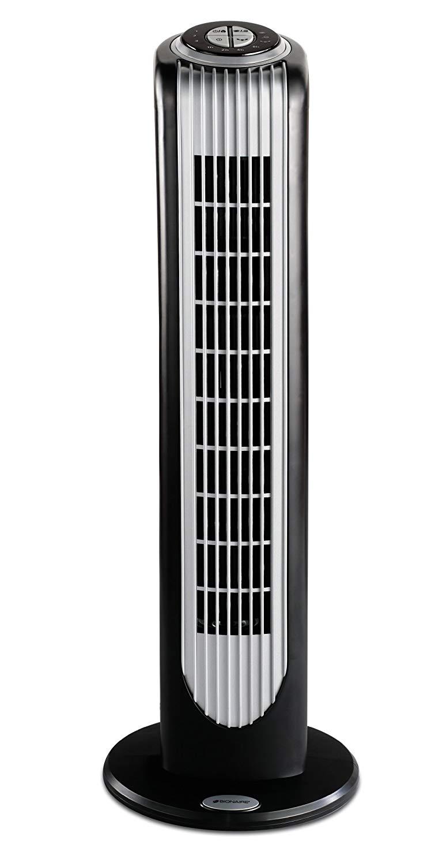 Bionaire BT16RBS-IN Tower Fan