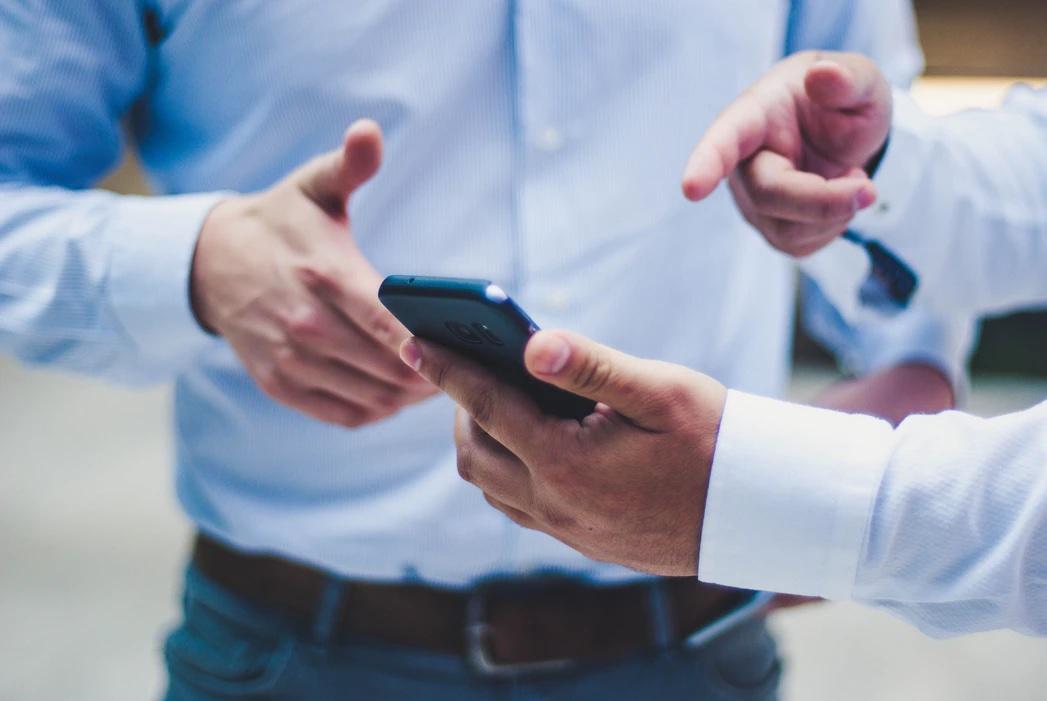 Локализация в мобильной рекламе
