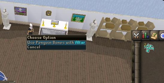 bones-altar.jpg