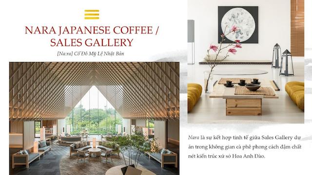 Dự án takara residence hứa hẹn là biểu tượng đặc biệt của Bình Dương