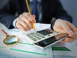 Dịch vụ kế toán uy tín tại HCM- công ty TNHH tư vấn luật Bistax