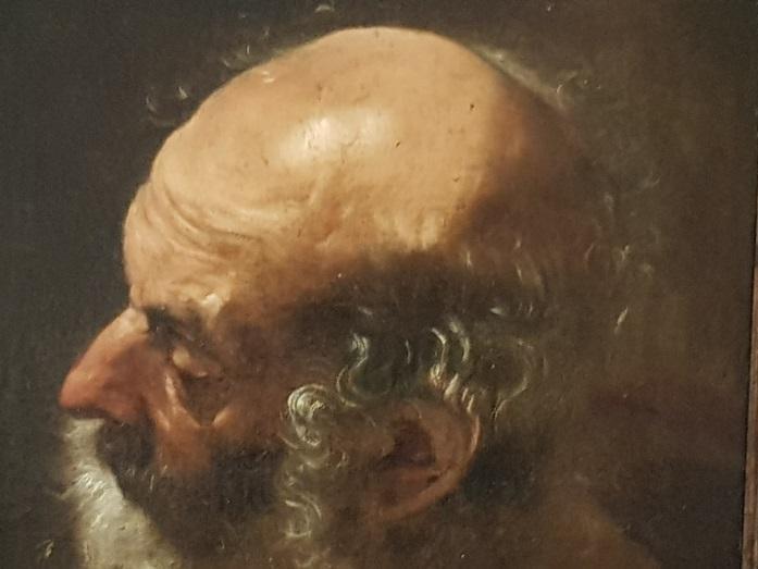 C:\Users\Gonzalo\Desktop\Nova Dimensio\San Pio V\20170726_174516.jpg