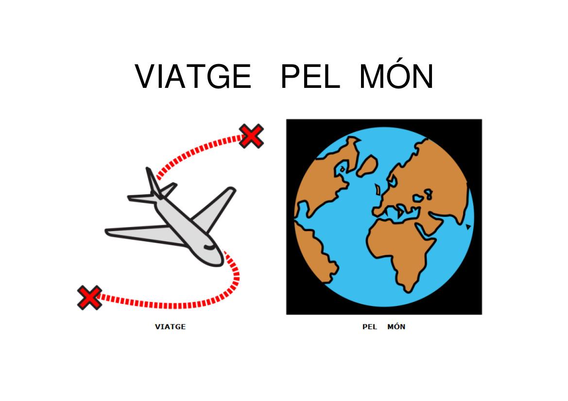 5_VIATGE   PEL  MÓN.jpg