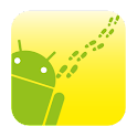 Update Lost Droid (Find my Phone) apk Free Download