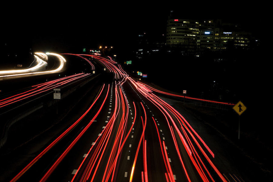 Car-light-trails-3131.jpg
