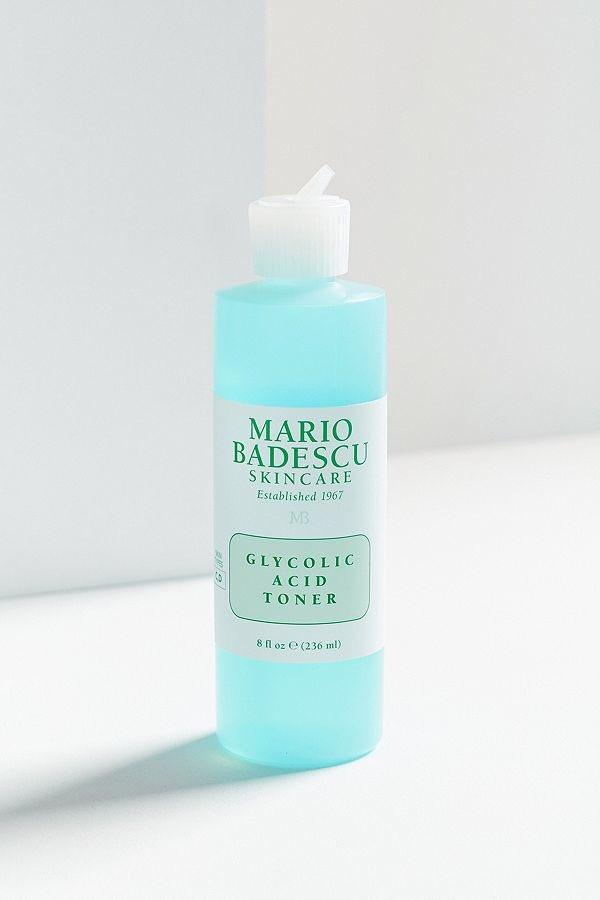 A picture containing text, toiletry, lotion Description automatically generated
