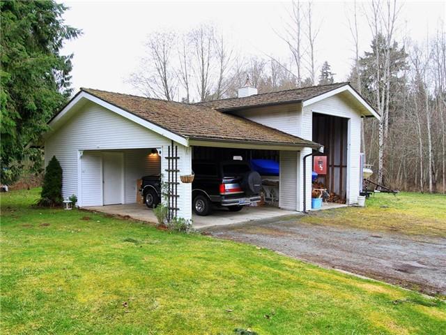 Garage n RV pkg.jpg