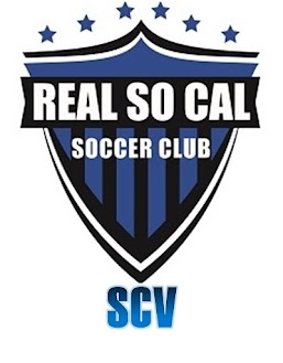 www.realsocal-scv.org