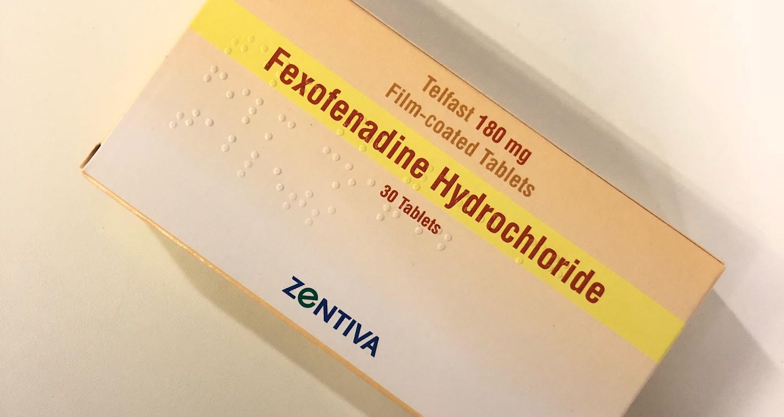 fexofenadine-telfast-180mg-tablets