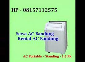 Hp 085220602277, Sewa AC Bandung, Rental AC  Bandung, Penyewaan AC Bandung, Sewa ac murah di bandung, rental ac murah di bandung, Sewa ac standing floor di bandung, rental ac standing flloor bandung, Sewa ac portable di bandung, rental ac portable di bandung, tempat harga sewa ac murah di bandung, tempat harga rental ac murah di bandung, sewa ac, rental ac, penyewaan ac 1,5 pk, sewa ac cianjur, sewa ac sukabumi, sewa ac purwakarta, sewa ac cikarang, sewa ac subang, sewa ac indramayu, sewa ac cirebon, sewa ac majalengka, sewa ac kuningan, sewa ac sumedang, sewa ac garut, sewa ac tasikmalaya, sewa ac banjar, sewa ac ciamis, sewa ac pangandaran