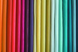 how to make fabrics