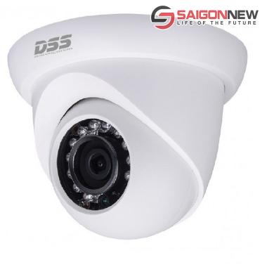 hệ thống camera giám sát không dây