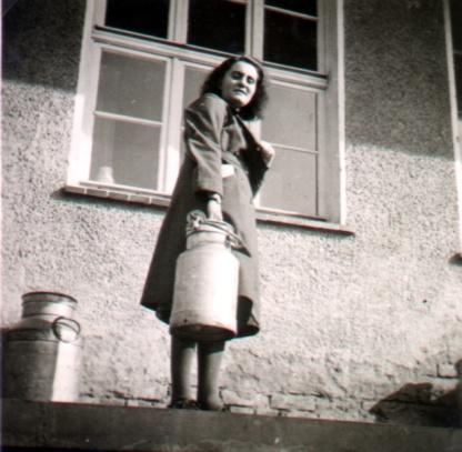 C:\Users\Kellner\Desktop\DatAlterPC\1900-1948\Altmorschen\AMD_Kellner_a.JPG
